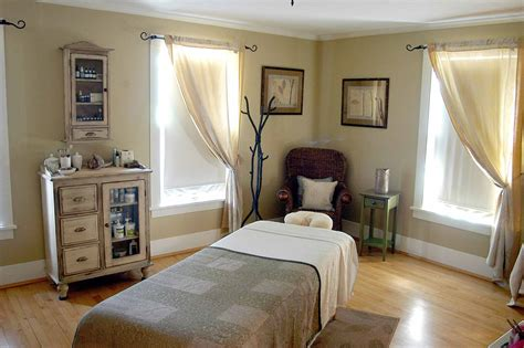 how to make a spa in your room evergreen facilities