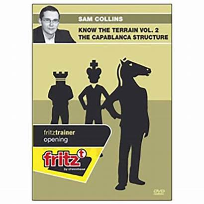 Capablanca Terrain Collins Volume Sam Structure Know