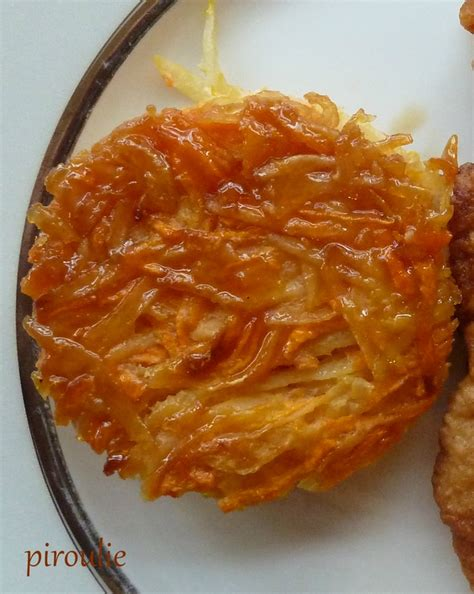 cuisiner patate comment cuisiner patate douce 28 images comment