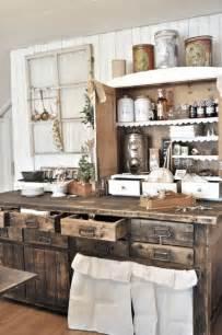 farmhouse kitchen ideas 8 beautiful rustic country farmhouse decor ideas shoproomideas