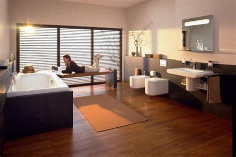 3d badezimmer galerie bad badezimmer badideen villeroy boch ideal standard duscholux deutsche