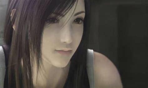 Of The  Ee  Best Ee    Ee  Female Ee   Game Characters Ever