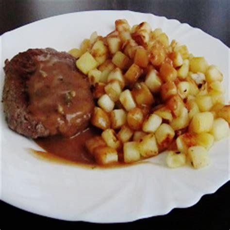 recette de pate avec steak hache studcook fiche recette d 233 taill 233 e