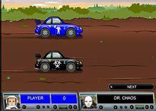 classroom esl vocabulary games images esl