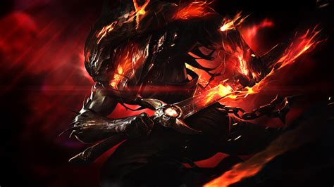 Lol Backgrounds Yasuo Lol Wallpapers Hd Wallpapers Artworks For