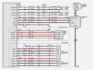 2001 Dodge Ram 1500 Pcm Wiring Diagram