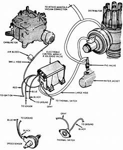 1992 Ford Tempo 2 3l Mfi Ohv 4cyl