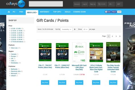 How To Save Money On Xbox Live Gold