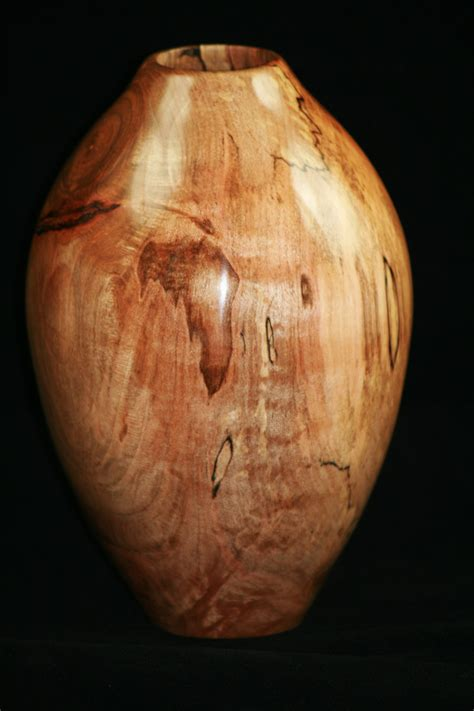 woodturning projects dean griffith