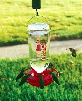 how to make a hummingbird feeder woodwork diy hummingbird feeder pdf plans