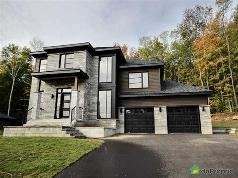 maison a vendre a muzillac maison moderne a vendre maison moderne