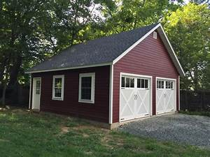 25 best ideas about amish garages on pinterest amish With amish garage kits