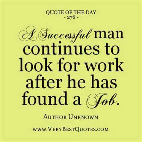 Inspirational Quote Of The Day Work Funny  Profile. Rainy Day Quotes Tumblr. Single Quotes Vs Double Quotes Bash. Life Quotes John Green. Success Quotes In Kannada. Crush Sweet Quotes Tagalog. Sister Quotes Bible. Marilyn Monroe Quotes Brainyquote. Christmas Quotes Work Colleagues