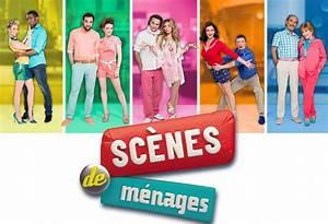 Info M6 Replay : m6 replay scene de menage video ~ Medecine-chirurgie-esthetiques.com Avis de Voitures