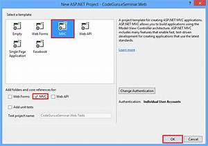 1971ghsfbmfcom 2014 november With free asp net template download