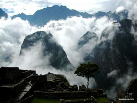beautiful landscapes    world