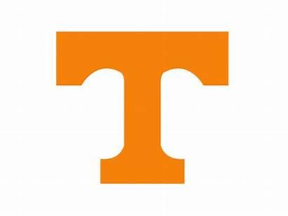 Tennessee University Vols Knoxville Power Florida Orange