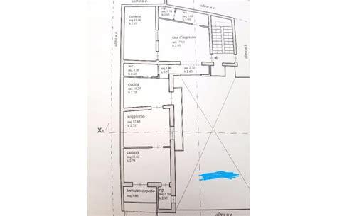 vendita appartamenti privati palermo privato vende appartamento appartamento contesto privato