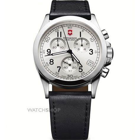 victorinox watches for sale