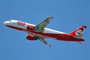 Niki Air Airlines