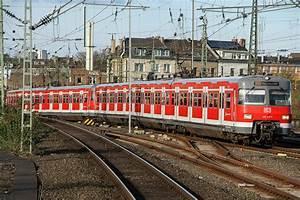 S Bahn Düsseldorf : sch ne berraschung am 1 april 2016 in d sseldorf eine 420er s bahn ~ Eleganceandgraceweddings.com Haus und Dekorationen