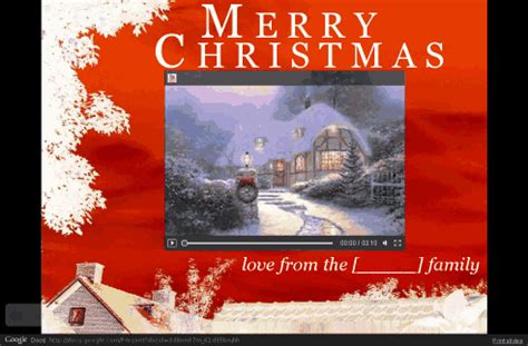 christmas cards templates  coloring kids