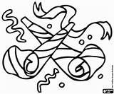 Confetti Coloriage Carnaval Aniversari Confeti Pintar Compleanno Coloriages Coloring Festa Colorear Cumpleanos Birthday Kleurplaten Verjaardag Mardi Gras Colorare Colorier Printable sketch template