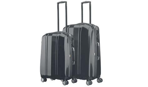 lidl koffer 2018 topmove trolleys lidl angebote ab 8 12 2016 f 252 r 49 99