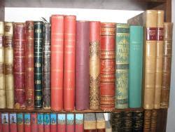 Libreria Libri Antichi Roma by Libreria Gull 224 Abebooks Roma