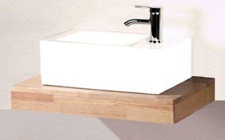 handwaschbecken kleines gäste wc waschtisch keramik waschbecken g 228 ste wc 8028n neu de k 252 che haushalt badezimmer