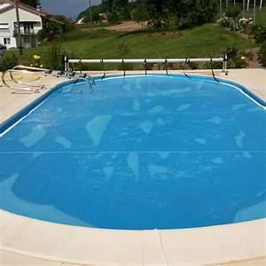 bache a bulle sur mesure fabriquee en suisse perfect pool With baches a bulles pour piscine sur mesure