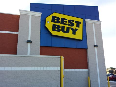 best buy phone number best buy 14 reviews electronics 6919 o st lincoln