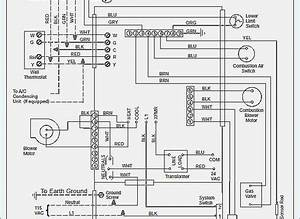 coleman mobile home furnace wiring diagram volovetsinfo With coleman evcon wiring diagram