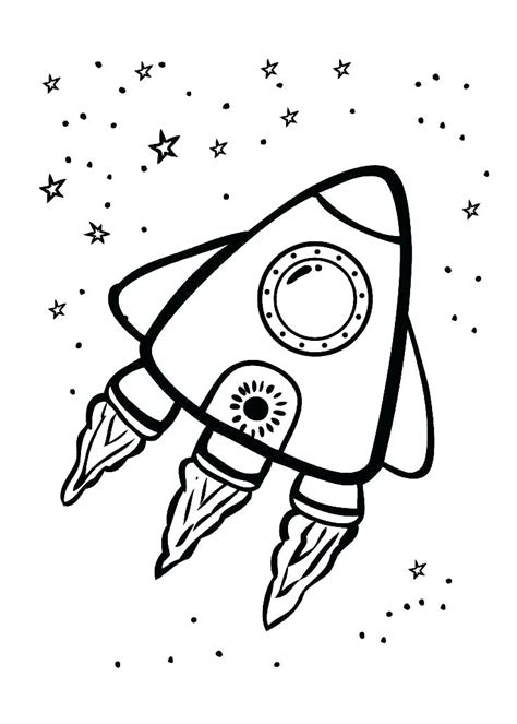 galaxy coloring pages  coloring pages  kids