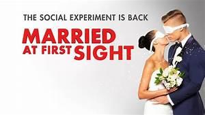 At First Sight : nine 39 s married at first sight partners with kfc mumbrella ~ A.2002-acura-tl-radio.info Haus und Dekorationen