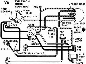 wiring diagram for 1988 firebird get free image about With wiring diagram along with 1979 vw beetle fuel system diagram wiring