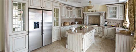 Amish Kitchen Cabinets in Evansville Louisville and Illinois