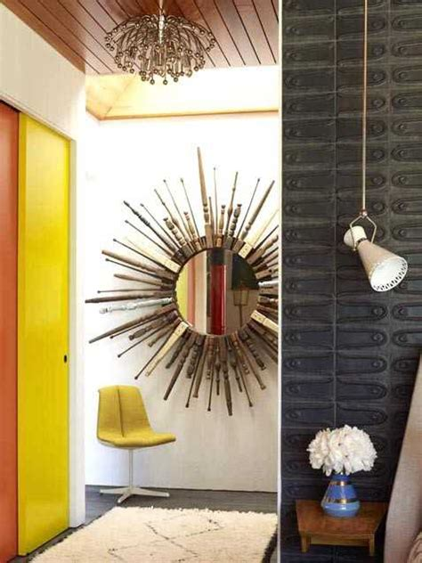 11 ways to add instant chic and charm to your home decor ideas
