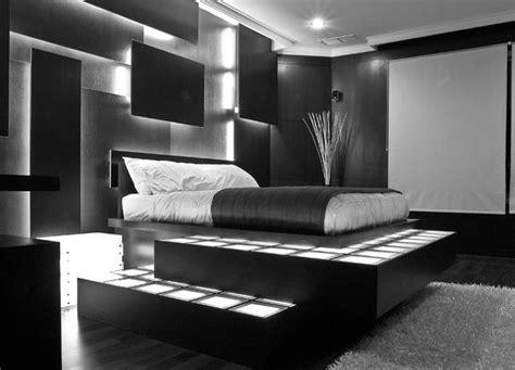 bed bedding glamour masculine bed frames