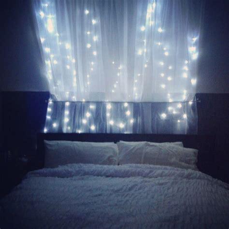 string lights canopy bed 2 sets of string lights 2