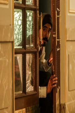 pelicula hotel mumbai  abandomovieznet