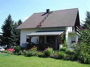 Haus Kaufen Zwangsversteigerungen : immobilien g nstig bei zwangsversteigerungen kaufen ~ Frokenaadalensverden.com Haus und Dekorationen