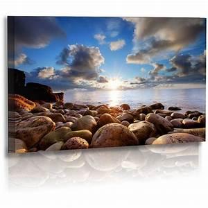 Bilder Meer Strand : naturbilder landschaft island bild sonnenuntergang meer s ~ Eleganceandgraceweddings.com Haus und Dekorationen