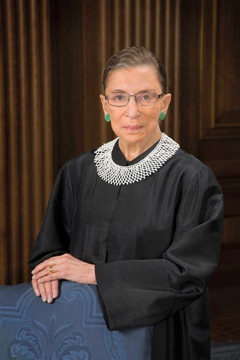 term united states supreme court opinions  ruth