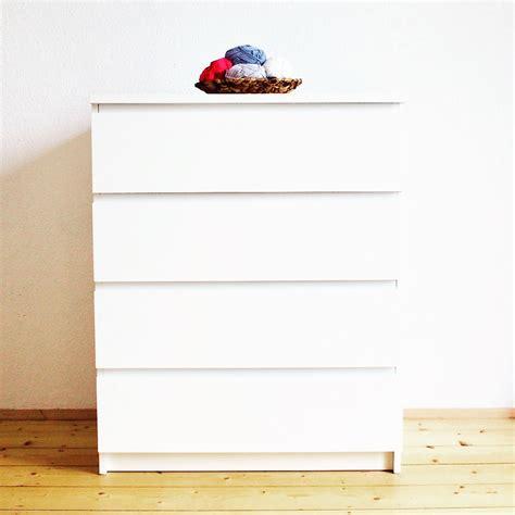 Kommode Statt Kleiderschrank by Downsizing Kommode Statt Kleiderschrank