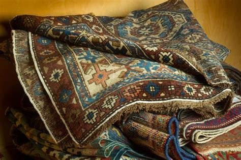 vendita tappeti torino vendita tappeti persiani torino to restauro tappeti