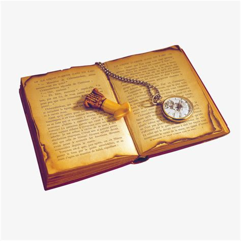 libri clipart ancient books books ancient literature png image and