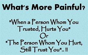 Sad Quotes About Love And Pain Tagalog | Brain Quotes