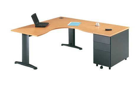 bureau angles choisir bureau meuble