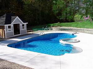 Emejing Small Swimming Pool Design Ideas Pictures